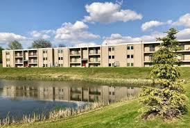 live active apartments briargate southridge preserve cachet briargate