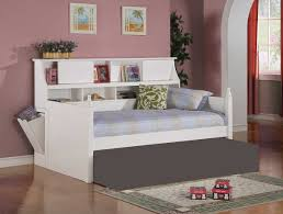 enjoy your rest time with cheap daybeds inspiring interior paint