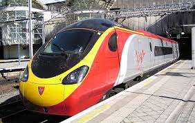 britain s nuclear powered trains zdnet