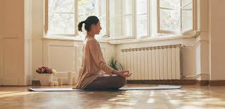 How To Use A Meditation Bench Don U0027t Just Sit There 5 Alternative Meditation Positions Sonima