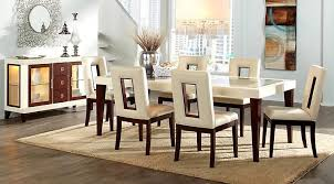 rooms to go dining sets charming room tables rooms enchanting to go dining inside plan 18