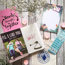 uppercase box young monthly book subscription box best