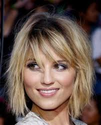 edgy haircuts oval faces short haircuts oval face hairstyle ideas in 2017