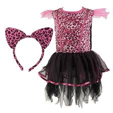 leopard halloween costume popular halloween costumes leopard buy cheap halloween costumes