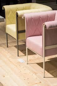 är detta den största trenden chester stockholm and smart furniture