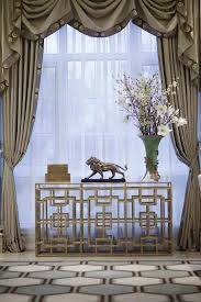 Curtains And Drapes Ideas Decor 689 Best Curtain Ideas Blinds Etc 2 Images On Pinterest