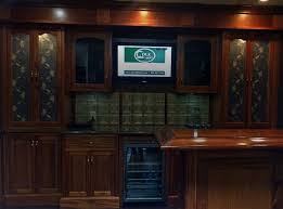 rhode island kitchen bath remodeling cole cabinet company