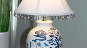Target Bedroom Lamps by Emejing Bedroom Lamps Target Gallery Decorating Design Ideas