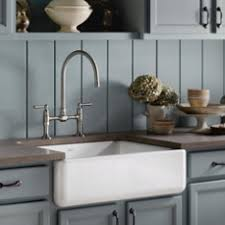 Kitchen Barn Sink Shop Kitchen Bar Sinks At Lowes