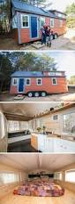 Home Plans With Master On Main Floor Best 25 Small Houses On Wheels Ideas Only On Pinterest House On