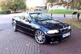 bmw 316i problems bmw 316i 2005 12 mths mot great condition no problems at all
