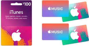 gift card for sale best buy 4 hour flash sale 100 itunes gift card only 85 shipped