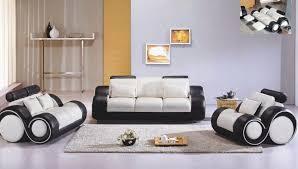perfect home design quiz important design of kitsch bedroom magnificent bedroom decorating