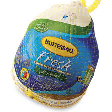 butterball turkeys on sale butterball fresh turkey 10 16 pounds usda grade a publix