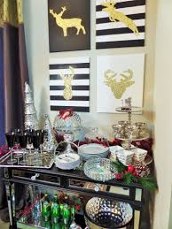 Home Goods Holiday Decor by Home Goods By Tj Maxx Descargas Mundiales Com