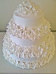 wedding cake frosting cake frosting recipe dishmaps