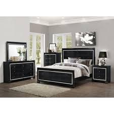 bedroom sets in black bedroom black queen bedroom set black queen bedroom set with