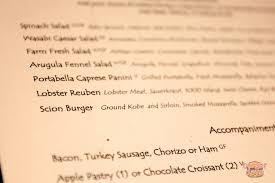 farm writing paper burgerin boozin doggin it through dupont on burger days vii yea that says lobster reuben