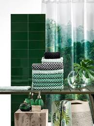 Home Design Trends Spring 2016 109 Best 2016 Pantone Color Home Images On Pinterest Pantone