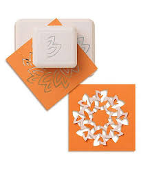 Martha Stewart Craft Paper - 14 best cards cut and fold images on martha stewart