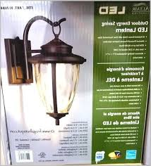 costco led lights outdoor the best option solar pathway lights costco correctly industrial