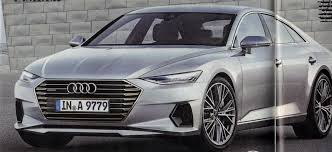 spied 2018 audi a8 spy pics u0026 info page 3 germancarforum