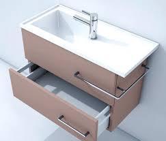 badezimmer mã nchen waschtisch unterschrank gaste wc honeycuttrodeo info