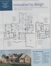 better homes and gardens floor plans better homes and gardens floor plans decorating ideas