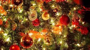 christmas decorations sale christmas decorations for sale online