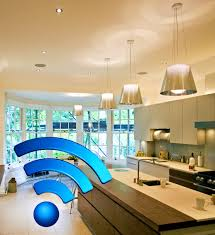 In Ceiling Speakers Reviews by Bathroom Fetching Wireless Ceiling Speakers Sound System Advice
