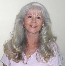 bad old lady haircuts 20 best hair styles for older women long hairstyles 2017 long