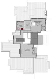 home building solution my plans house plan mlb 047s copy arafen