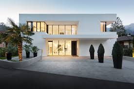 architectural design of homes home design and style