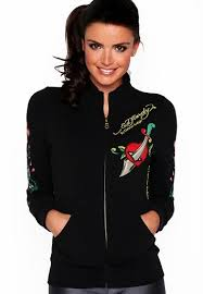 women u0027s ed hardy hoodies price cheap popular stores in usa
