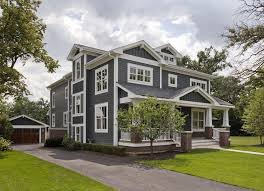 exterior paint colors hgtvcom with design ideas