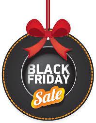 mac black friday 10 black friday sales apple customers might have missed update