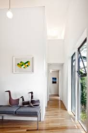 Small House Furniture Gallery Of Big U0026 Small House Anonymous Architects 4