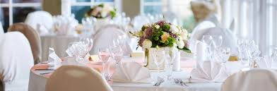wedding events weddings events blackhawk country club