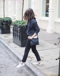 reader favorites 20 budget friendly fashion bloggers the everygirl