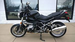 new u0026 pre owned bmw page 4974 new u0026 used motorbikes u0026 scooters 2011 bmw r1200r