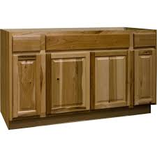 Hampton Bay Cabinets Replacement Parts by Kitchen Cabinets Hampton Bay Kitchen Cabinets Canada White