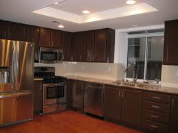 Kitchen Designs With Oak Cabinets by Tiles Backsplash Tin Backsplash Kitchen Design Oak Cabinets Lysol