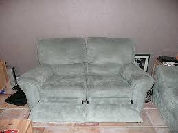 ameublement canapé meuble tv chateau d ax beautiful ameublement canapé 2 et 3 places