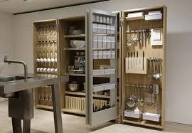 accessoires de rangement pour cuisine les 4 accessoires essentiels pour meubler une maison