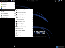 tutorial on hacking with linux linux hacking tutorials