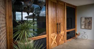 beautiful windows and doors replacing your entry door make it one