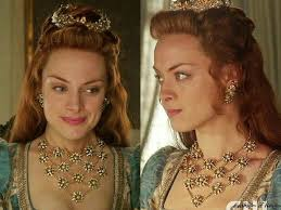 reign tv show hair beads 36 best reign jewelry images on pinterest reign fashion