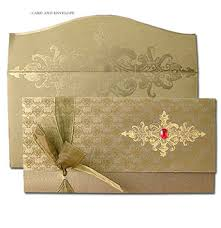 indian wedding card indian wedding cards canada s bridal directory
