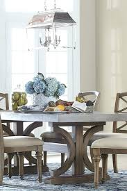 havertys dining room sets luxury havertys kitchen tables rajasweetshouston com