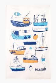 88 best tea towels images on pinterest tea towels cell phone
